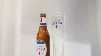 Michelob ULTRA TV Spot, 'Process'