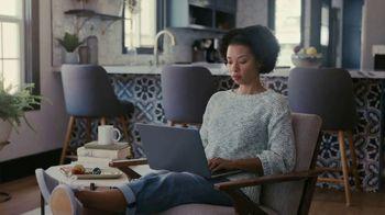GEICO TV Spot, 'Idina Menzel Sings Personalized Theme Song' - Thumbnail 1