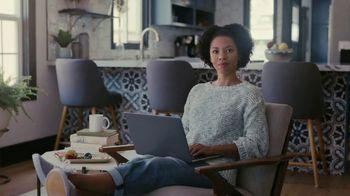 GEICO TV Spot, 'Idina Menzel Sings Personalized Theme Song' - Thumbnail 2