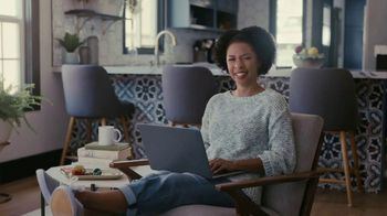 GEICO TV Spot, 'Idina Menzel Sings Personalized Theme Song' - Thumbnail 4