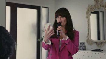 GEICO TV Spot, 'Idina Menzel Sings Personalized Theme Song' - Thumbnail 7
