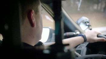 Ford Front-Line Appreciation TV Spot, 'Saying Thank You' [T2] - Thumbnail 3