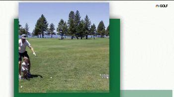 American Century Investments TV Spot, 'Golf Channel: American Century Championship Trick Shots' - Thumbnail 4