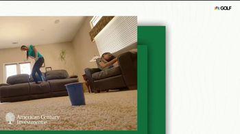 American Century Investments TV Spot, 'Golf Channel: American Century Championship Trick Shots' - Thumbnail 5
