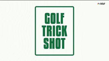 American Century Investments TV Spot, 'Golf Channel: American Century Championship Trick Shots' - Thumbnail 6