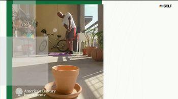 American Century Investments TV Spot, 'Golf Channel: American Century Championship Trick Shots' - Thumbnail 9