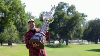 PGA TOUR TV Spot, 'Now It's Our Turn' - Thumbnail 6