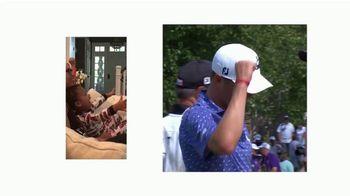 PGA TOUR TV Spot, 'Now It's Our Turn' - Thumbnail 5