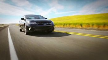 Toyota Certified Used Vehicles TV Spot, 'Synonymous With Trust' [T1] - Thumbnail 5