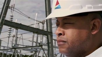 Southern Company TV Spot, 'Built for Resilience' - Thumbnail 8