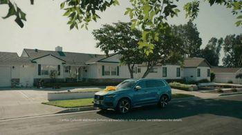 CarMax TV Spot, 'Everywhere Is a CarMax' - Thumbnail 10