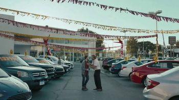 CarMax TV Spot, 'Everywhere Is a CarMax' - Thumbnail 2