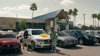 CarMax TV Spot, 'Everywhere Is a CarMax' - Thumbnail 8