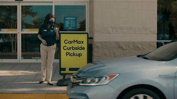 CarMax TV Spot, 'Everywhere Is a CarMax' - Thumbnail 9