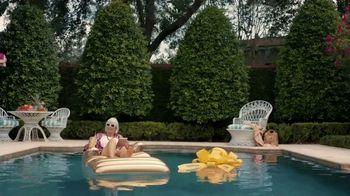 CarMax TV Spot, 'Everywhere Is a CarMax' - 2235 commercial airings
