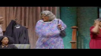 BET+ TV Spot, 'Tyler Perry's Madea's Farewell Play' Song by Mama Haze - Thumbnail 2