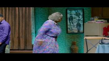 BET+ TV Spot, 'Tyler Perry's Madea's Farewell Play' Song by Mama Haze - Thumbnail 7