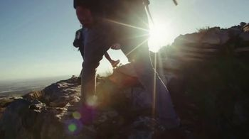 Southwest Airlines TV Spot, 'Wanderlust' - Thumbnail 2