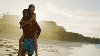 Southwest Airlines TV Spot, \'Wanderlust\'