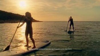 Southwest Airlines TV Spot, 'Wanderlust' - Thumbnail 5