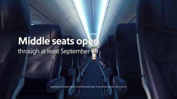 Southwest Airlines TV Spot, 'Wanderlust' - Thumbnail 7