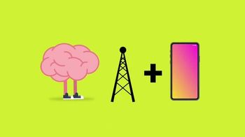 Straight Talk Wireless TV Spot, 'Equation' - 2124 commercial airings