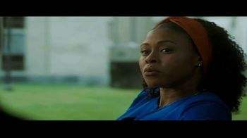BET+ TV Spot, 'Diggstown' Song by Susie Wilkins - Thumbnail 7