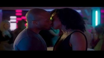 BET+ TV Spot, 'Diggstown' Song by Susie Wilkins - Thumbnail 8