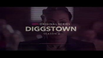 BET+ TV Spot, 'Diggstown' Song by Susie Wilkins - Thumbnail 9