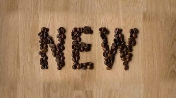 Jameson Cold Brew TV Spot, 'Whiskey Meets Coffee' - Thumbnail 3