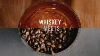Jameson Cold Brew TV Spot, 'Whiskey Meets Coffee' - Thumbnail 4