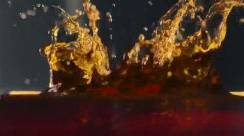 Jameson Cold Brew TV Spot, 'Whiskey Meets Coffee' - Thumbnail 8