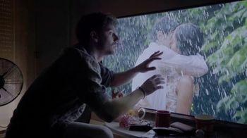 Axe TV Spot, 'Readjusting Won't Be Easy' Song by Matt Monro