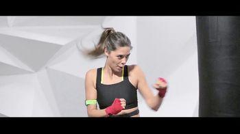 SueroX TV Spot, 'Cero azúcar: boxeo' [Spanish] - Thumbnail 6