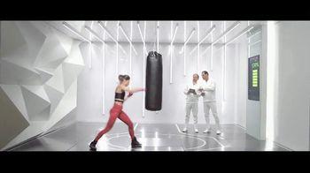 SueroX TV Spot, 'Cero azúcar: boxeo' [Spanish] - Thumbnail 7