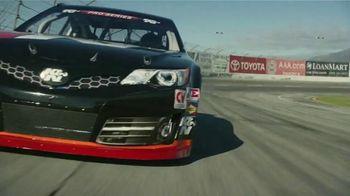 K&N Filters TV Spot, 'Air, Fuel, Spark'