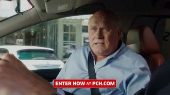 Publishers Clearing House TV Spot, 'Last Chance to Win' Featuring Terry Bradshaw - Thumbnail 8