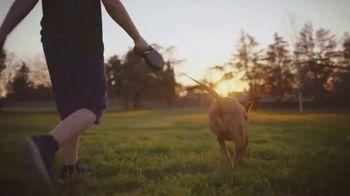 Subaru TV Spot, 'Subaru Loves Pets' [T1] - Thumbnail 8