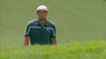 NetJets TV Spot, 'PGA Tour Official Private Jet Provider' - Thumbnail 4