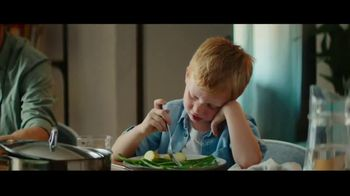 Knorr TV Spot, 'Veggies Taste Amazing'