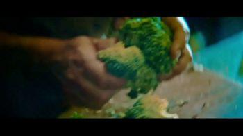 Knorr TV Spot, 'Veggies Taste Amazing' - Thumbnail 4