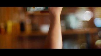 Knorr TV Spot, 'Veggies Taste Amazing' - Thumbnail 5