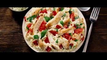 Knorr TV Spot, 'Veggies Taste Amazing' - Thumbnail 8