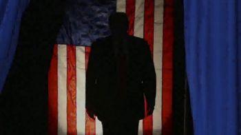 Donald J. Trump for President TV Spot, 'Failed Ideas' - Thumbnail 4
