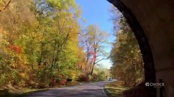 The Open Road Is Open Again: Earn a Free Night thumbnail