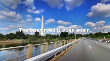 Choice Hotels TV Spot, 'The Open Road Is Open Again: Earn a Free Night' Song by Willie Nelson - Thumbnail 6