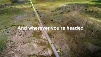 Choice Hotels TV Spot, 'The Open Road Is Open Again: Earn a Free Night' Song by Willie Nelson - Thumbnail 7