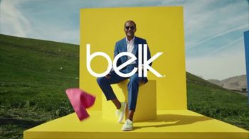 Belk All-Star Dad Event TV Spot, 'Epic Gifts' Song by Caribou - Thumbnail 9