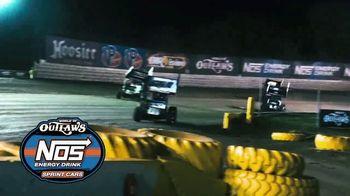 DIRTcar Nationals TV Spot, 'Florida in February: 12 Nights' - Thumbnail 6