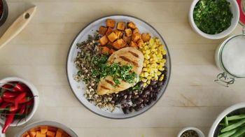Freshly TV Spot, 'Start Eating Healthy'